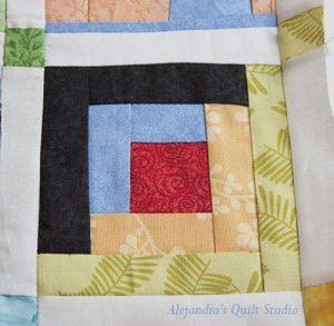 paper piecing free pattern