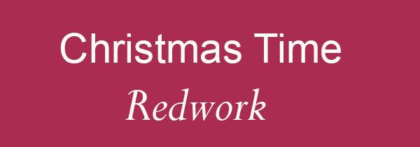 christmas-redwork-a