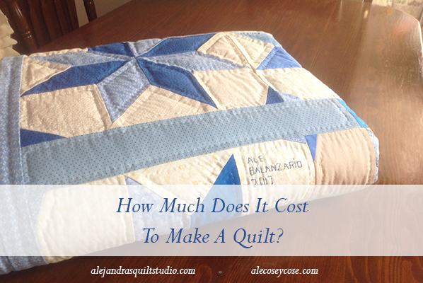 how much does it cost to make an iphone how much does it cost to make a quilt alejandra s quilt 2313