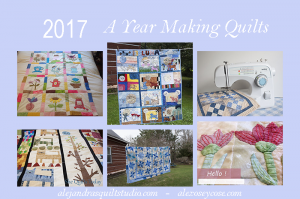 make your own quilt