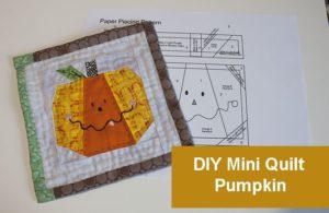 mini-quilt-tutorial-pumpkin