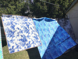 It's Always Good To Know How Much Does It Cost Making A Baby Quilt - Quilts